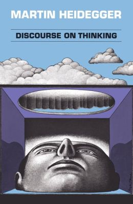 Discourse on Thinking