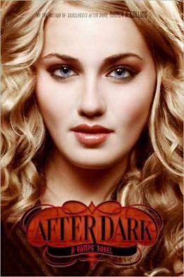 After Dark (Vamps Series #3)