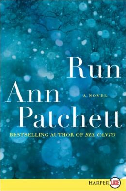 Run LP: A Novel