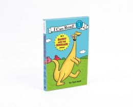 Danny and the Dinosaur: 50th Anniversary Collection (I Can Read Series Level 1)