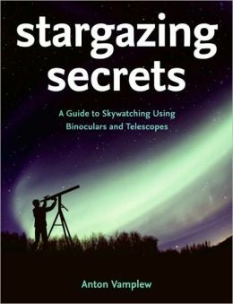 Stargazing Secrets