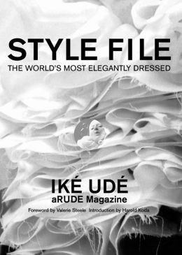 Style File: The World's Most Elegantly Dressed