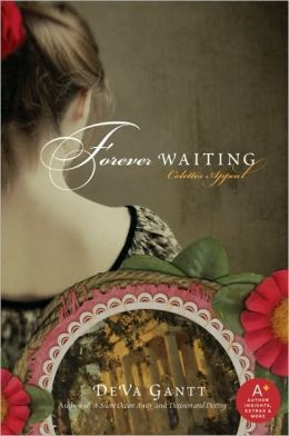 Forever Waiting: Colette's Appeal