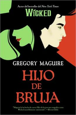 Hijo de bruja (Son of a Witch)
