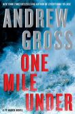 One Mile Under by Andrew Gross