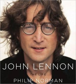 John Lennon: The Life CD: John Lennon: The Life CD