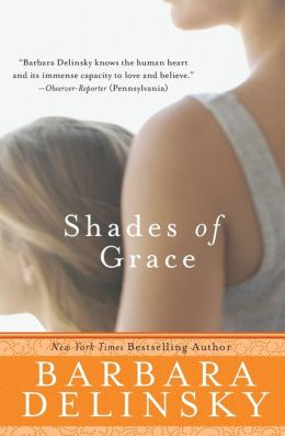 Shades of Grace: A Novel