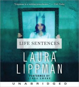 Life Sentences CD: Life Sentences CD