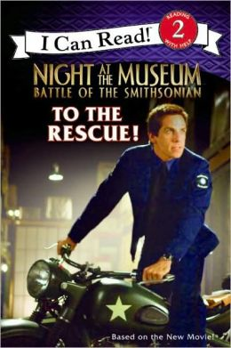 book report on night at the museum · children's book where two kids stay in a museum one chapter a night but the book is definitely the best source(s).