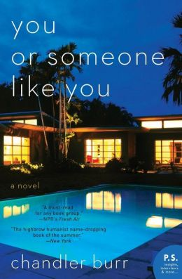 You or Someone Like You (P.S. Series)