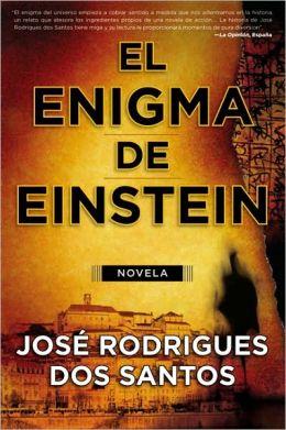 El Enigma de Einstein (God Formula)