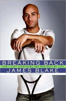 Breaking Back
