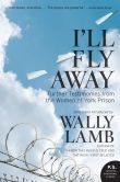 Book Cover Image. Title: I'll Fly Away, Author: Wally Lamb