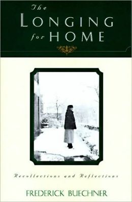 Longing for Home: Recollections and Reflections