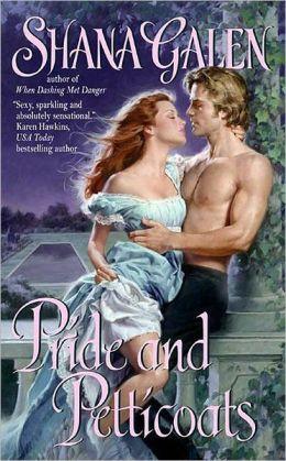 Pride and Petticoats