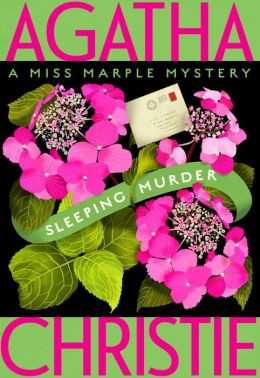 Sleeping Murder (Miss Marple Series)