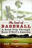 Book Cover Image. Title: The Soul of Baseball, Author: Joe Posnanski