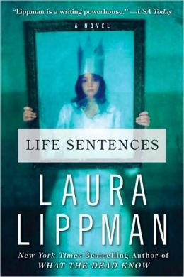 Life Sentences (International edition)