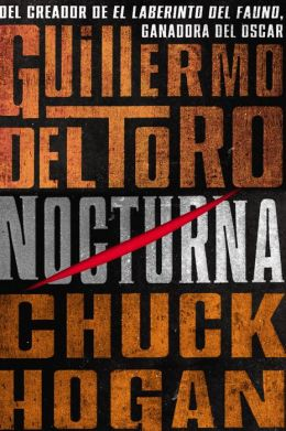 Nocturna (The Strain)