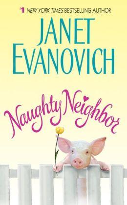 Naughty Neighbor