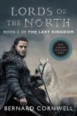 Bernard Cornwell - Lords of the North (Saxon Tales #3)