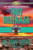The Shape Shifter (Joe Leaphorn and Jim Chee Series #18)