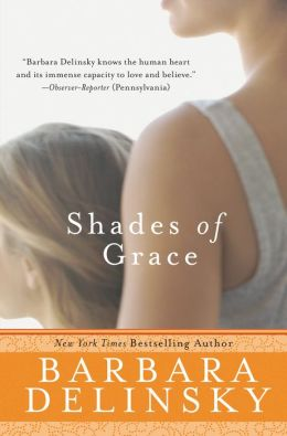 A Shades of Grace: Novel
