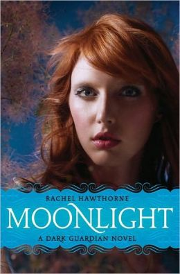 Moonlight (Dark Guardian Series #1)