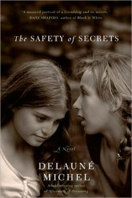 The Safety of Secrets