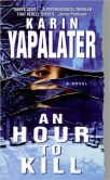 An Hour to Kill: A Novel