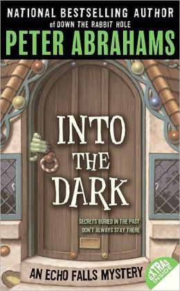 Into the Dark (Echo Falls Series #3)