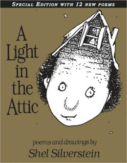 A Light in the Attic: Special Edition