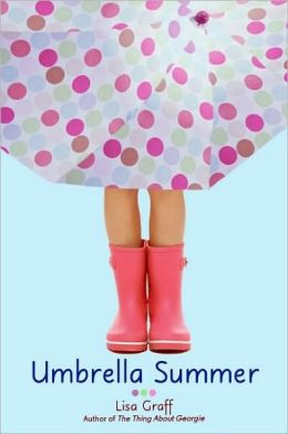 Umbrella Summer