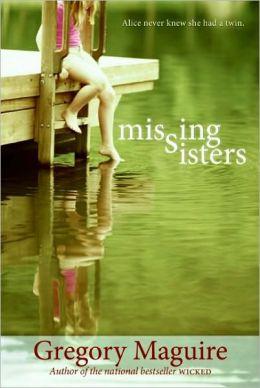 Missing Sisters