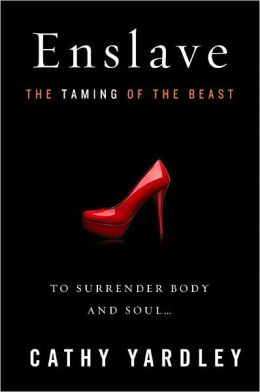 Enslave: The Taming of the Beast