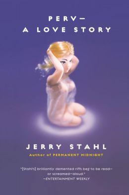 Perv--a Love Story