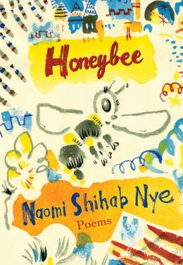 Honeybee: Poems and Short Prose