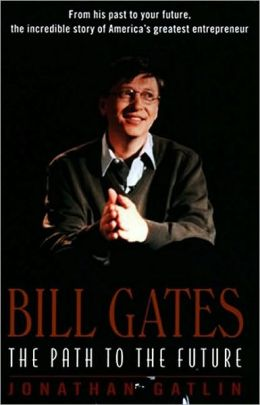 Bill Gates: The Path to the Future