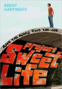 Project Sweet Life