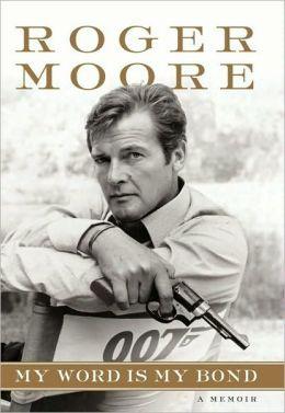 My Word is My Bond: A Memoir