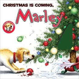 Marley: Christmas Is Coming, Marley