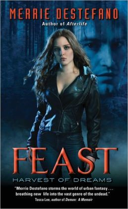 Feast: Harvest of Dreams