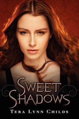 Sweet Shadows (Sweet Venom Series #2)
