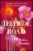 Book Cover Image. Title: Jellicoe Road, Author: Melina Marchetta