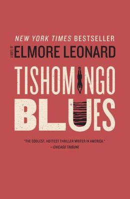 Tishomingo Blues