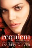 Book Cover Image. Title: Requiem (Delirium Series #3), Author: Lauren Oliver