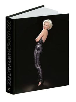 Marilyn Monroe: Metamorphosis