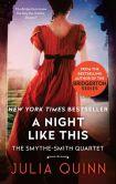 Julia Quinn - A Night Like This (Smythe-Smith Quartet Series #2)