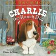 Book Cover Image. Title: Charlie the Ranch Dog, Author: Ree Drummond