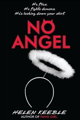 No Angel